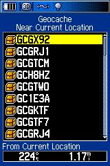 GeocachingScreen.JPG